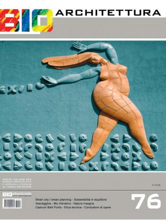 copertina 76