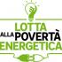 La lotta contro la povertà energetica - L'SDG7 nel dialogo globale: contributo italiano e prospettive future