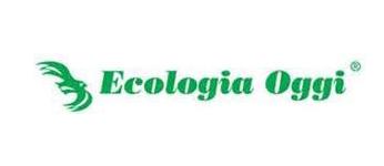 ecologia oggi