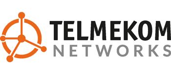 telmekom network