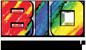 Bioarchitettura Logo