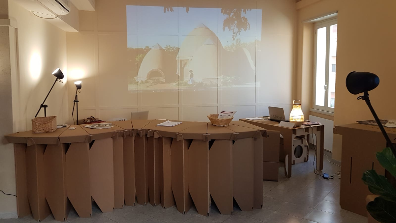 ufficio roma ecosportello